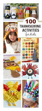 thanksgiving arts and crafts projects best 25 september holidays ideas on pinterest how did
