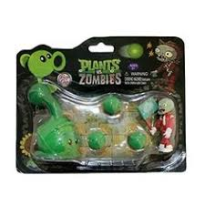 plants zombies zombie mask products zombie mask