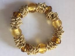 glass bracelet images Murano glass bracelet murano glass jewelry murano glass gifts co jpg