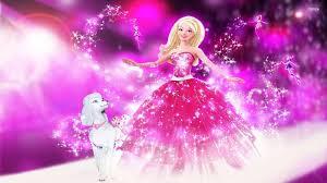 barbie 57 chevy barbie wallpaper