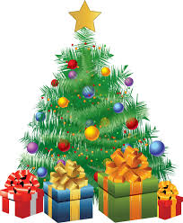 merry christmas and a happy new year excellence in education