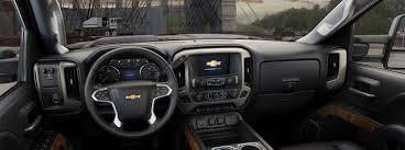 2017 chevrolet silverado 2500hd heavy duty work truck