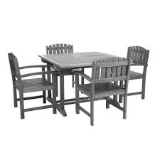 Carls Outdoor Patio Furniture by Www Uktimetables Com Page 187 Outdoor Living Room Patio With
