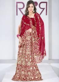 Indian Wedding Dresses Indian Wedding Wear Dresses U2013 Dress Ideas