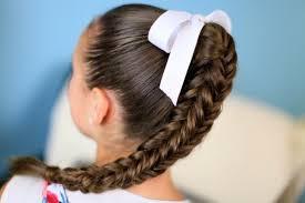 cute girl hairstyles how to french braid fishtail braids cute girls hairstyles cool hairstyles