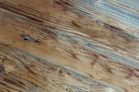 real wood floors or laminate floors comparison decorate 101