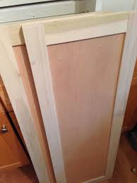 cheap unfinished cabinet doors unfinished cabinet doors home depot home hardware kitchen cabinets
