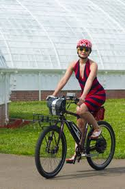 the cyclechic blog cyclechic 17 best bike helmets images on pinterest bike helmets bicycles