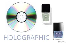 trending nail polish colors for fall 8 gorgeous shades you need