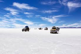 jeep arctic free images mountain snow winter car desert jeep vehicle