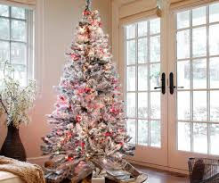 regaling trees decorated purple purple trees decorated happy to