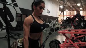 bpi sports products sports nutrition supplements u2013 2 25 u2013 videos