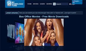 top 4 free movies download sites cool stuff blog indie blogger