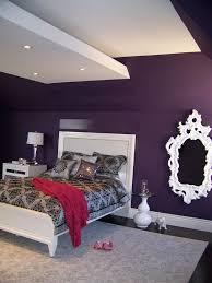 bedroom colors purple purple bedrooms ideaspurple bedrooms