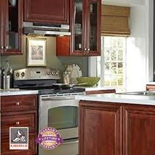 kitchen cabinet cherry cabinets to go cherry kitchen cabinets cabinets to go