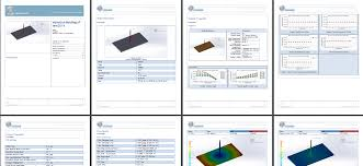 solver and user interface key to solidworks plastics update