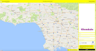 Cerritos College Map How To Make A Custom Snapchat Geofilter For Your Next Trip