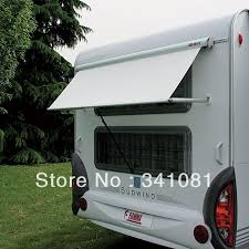 Automatic Rv Awning Decorating Rv Window Awning Inspiring Photos Gallery Of Doors