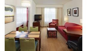 Residence Inn Floor Plans Residence Inn By Marriott Orlando Lake Mary Lake Mary Fl Rentals