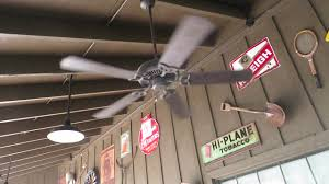 craftmade cxl ceiling fan 52 craftmade outdoor patio fan and cxl ceiling fans youtube