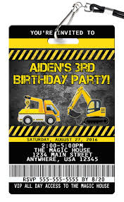 goody u0027s home facebook monster truck invites free printable invitation design