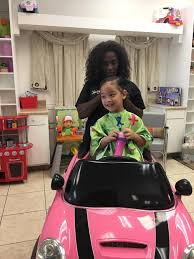 kidz cuts a children hair salon formally miss cynthia from doodle