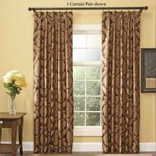 Jewel Tex Pinch Pleat Drapes 22 Best Library Drapes Images On Pinterest Draping Drapery