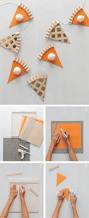 22 outstanding diy craft ideas best 25 thanksgiving decorations ideas on pinterest diy