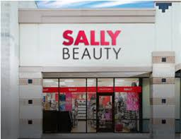 beauty supply in cookeville sally beauty p 931 526 7182