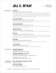 Sprint Resume Sprint Resume Resume For Your Job Application