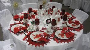 christmas tea party favors relevant tea leaf 2010 christmas tea tablescapes