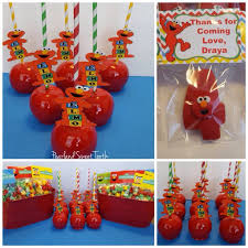 where can i buy candy apples 2648 best candy apples images on candy apples