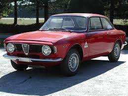 alfa romeo classic for sale alfa romeo 105 series history bodywork and restoration