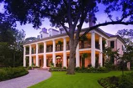 neoclassical homes neoclassical house plans from homeplans com