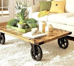 round coffee table with casters round coffee table with casters s coffee table casters modern