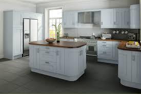 modern english kitchen g m s kitchens u0026 bathrooms
