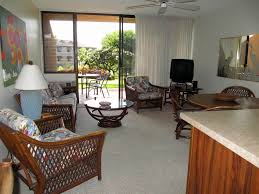 vacation rentals by owner maui kihei maui hawaii condo gallery