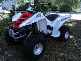 2006 yamaha raptor 80 images reverse search
