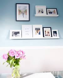 how to create a gallery photo wall hanhabelle london lifestyle blog