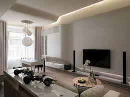Wohnzimmer Einrichten 20 Qm Modernes Wohnzimmer Einrichten Ruhbaz Com