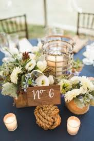 best 25 nautical table centerpieces ideas on pinterest beach