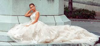 luv bridal beautiful bridal stores with affordable wedding dresses