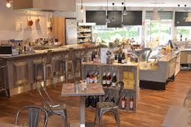 cuisine professionelle cuisine professionnelle angoulême brie charente 16 cognac mornac