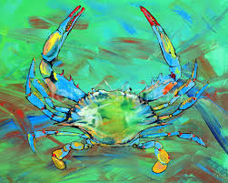 Home Decor Show by Crab Home Decor