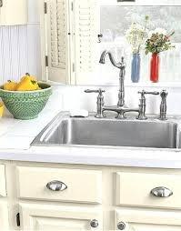 kitchen faucet ideas fancy sink and faucet gorgeous kitchen faucet ideas and sink and
