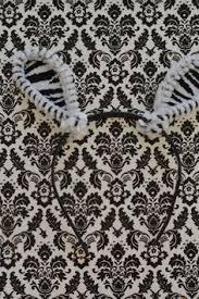 Halloween Costumes Zebra Zebra Costume Size Large 8 10 Halloween