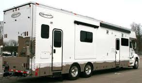 rv storage and equipment buildingrv with car garage for sale small