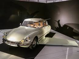 paris 2016 cars silver screen car design