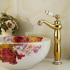 canada bathroom faucets sale supply bathroom faucets sale canada