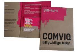 cheapest prepaid card buy comviq prepaid sim card swedish cheapest cell lines online